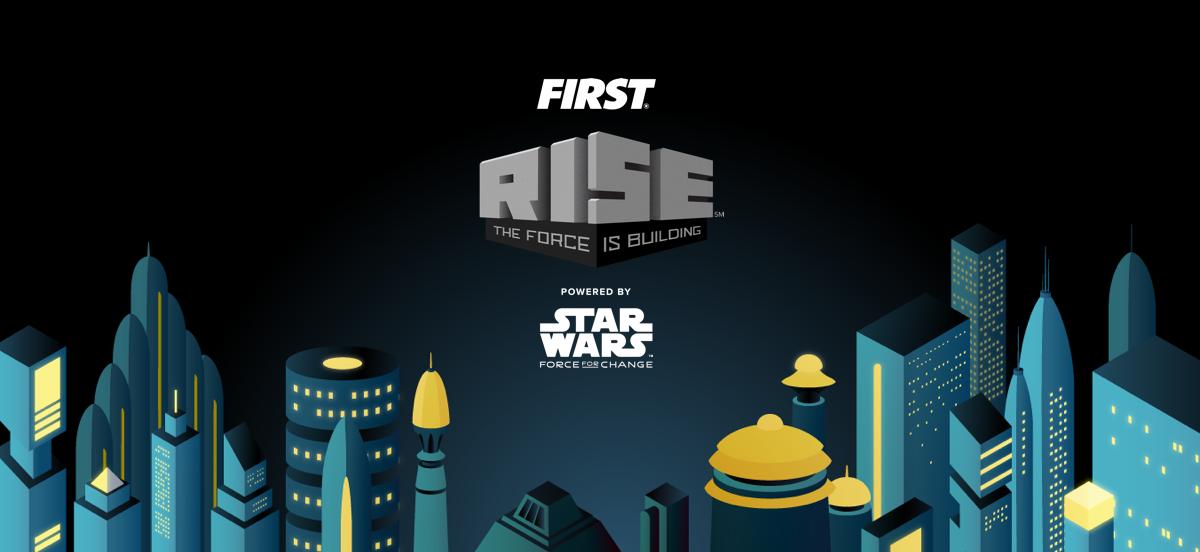first-rise-header