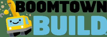 llj-brand-boomtown-build@2x