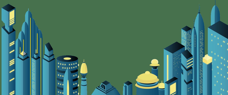 detail-cityscape@2x