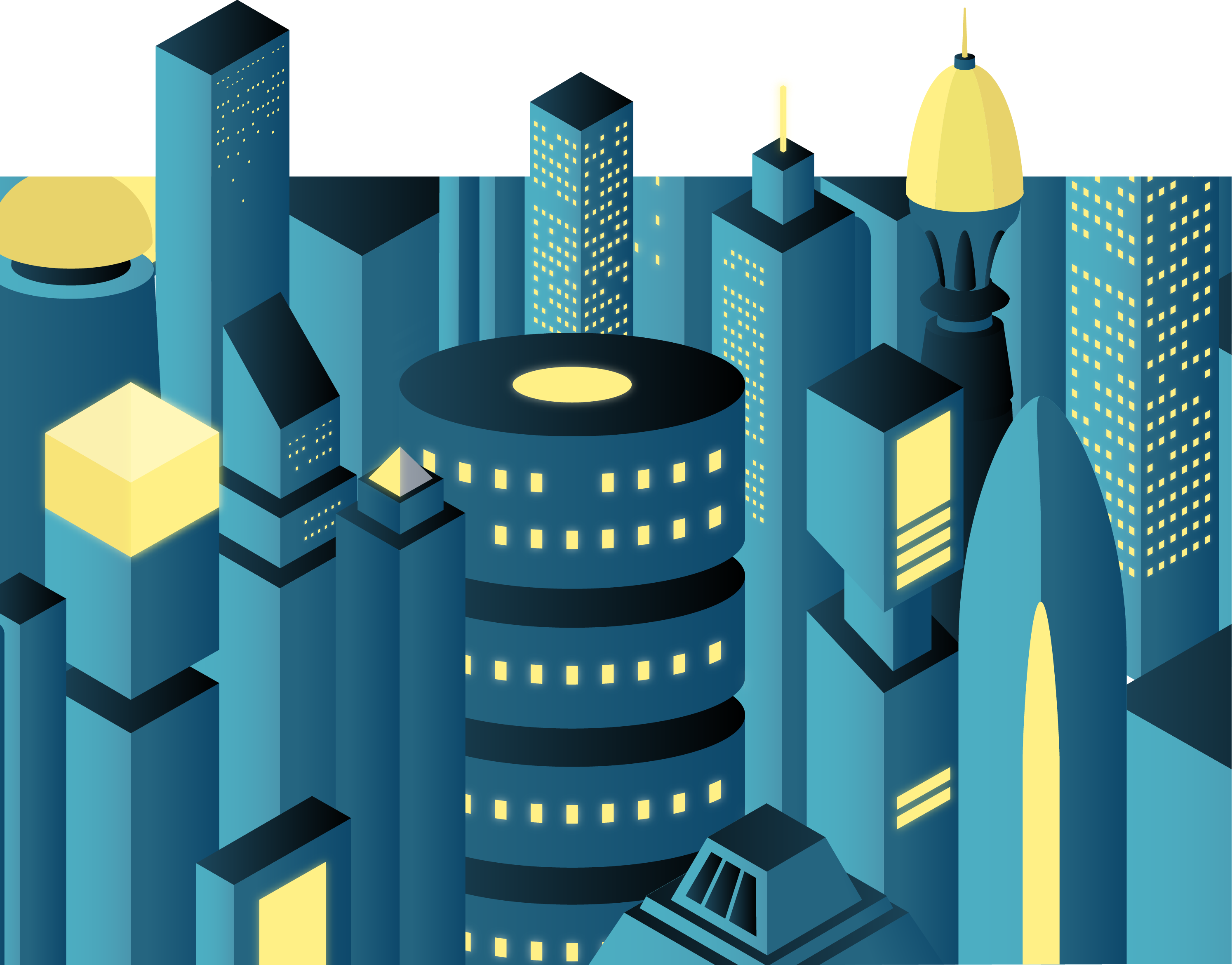 graphic-cityscape-three@2x