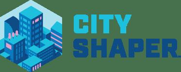ll-brand-city-shaper@2x