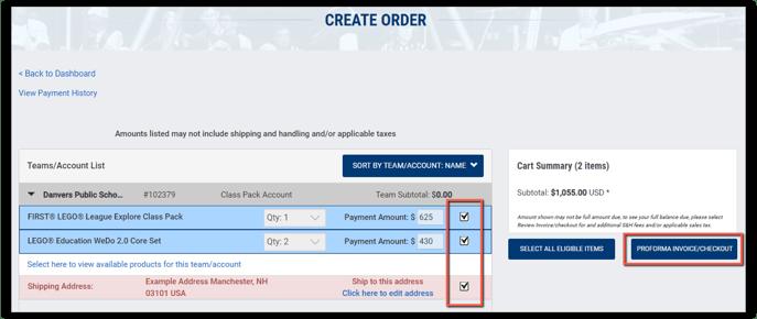 dashboard-class-pack-create-order_edit