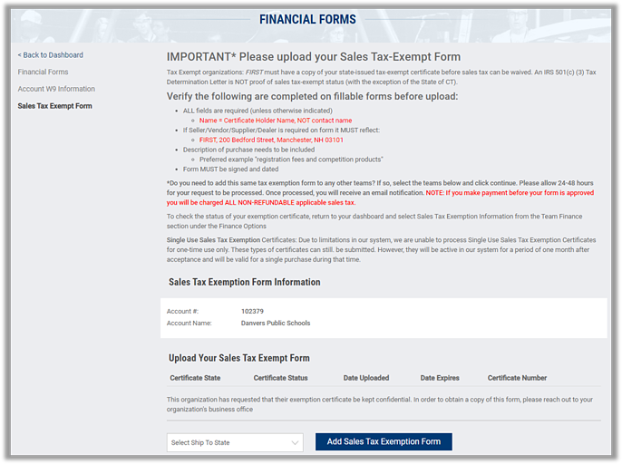 dashboard-class-pack-financial-forms_edit