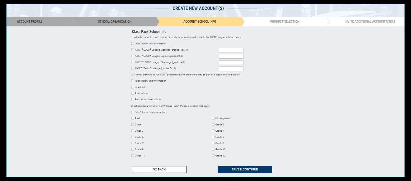 dashboard-class-school-pack-account-info_edit