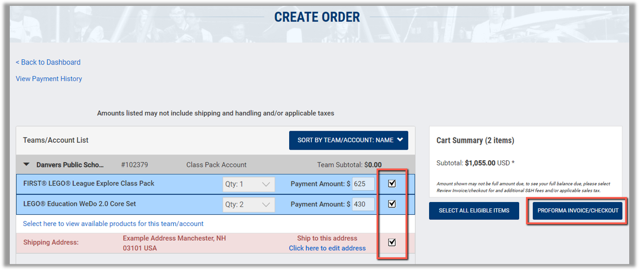 dashboard-class-school-pack-create-order_edit