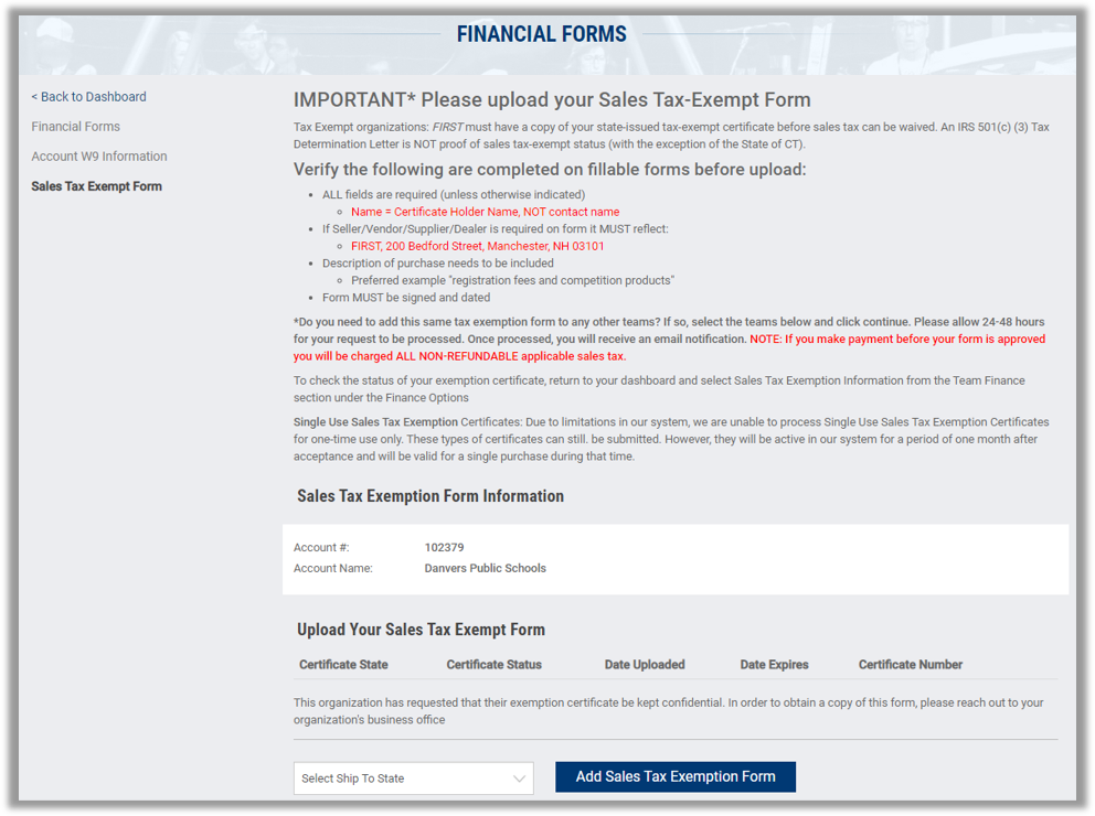 dashboard-class-school-pack-financial-forms_edit