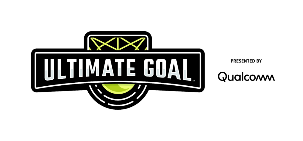 UltimateGoal-RGB_horz-full-color