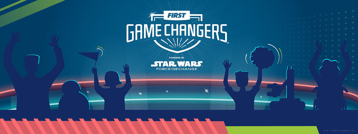FIRST-gamechangers-social-facebook-cover-@2x