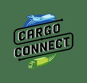 CARGO CONNECT logo