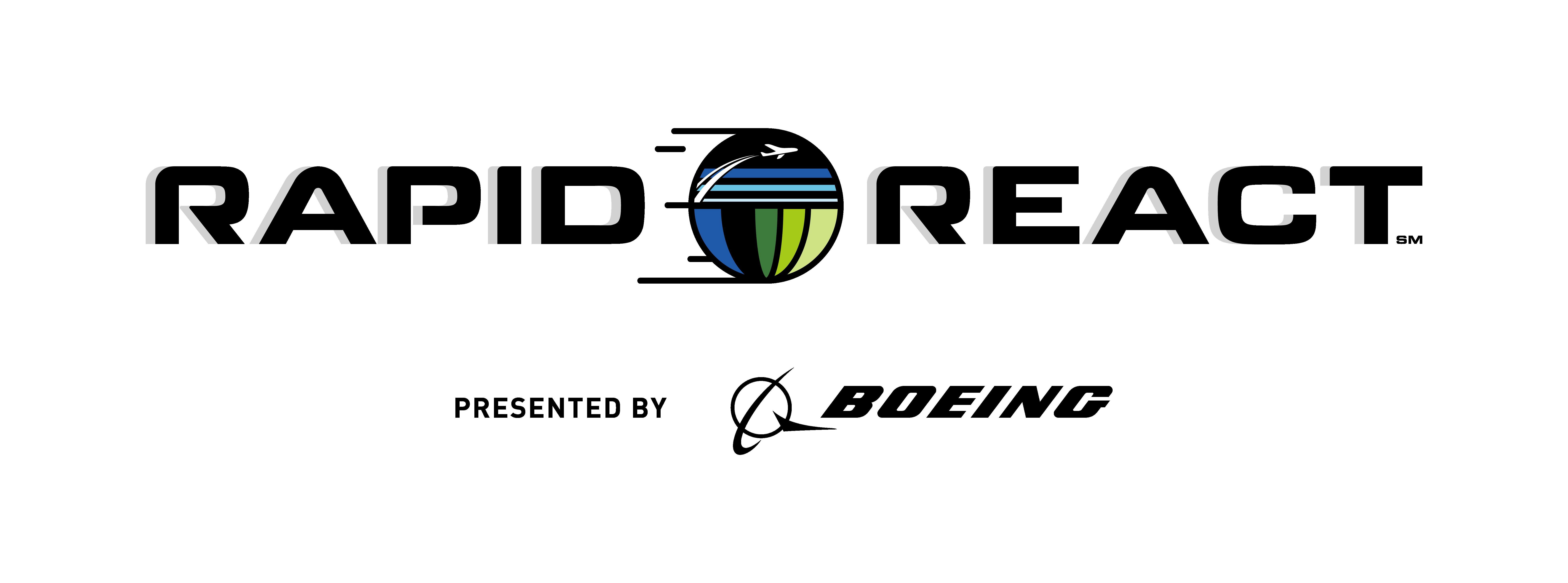 RAPID_REACT_Logo_Horizontal_RGB_FullColor-01