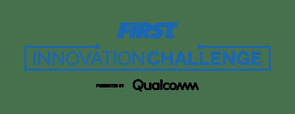 FIRSTInnovationChallenge_HorizontalLockup_FullColor