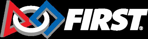FIRST_logo_horizontal_white.png