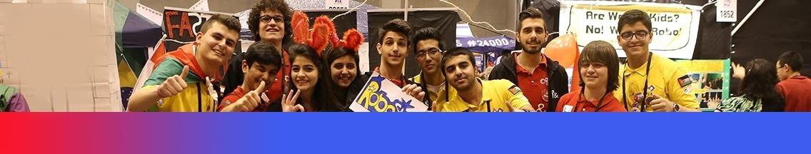 team_banner_hubspot2.jpg