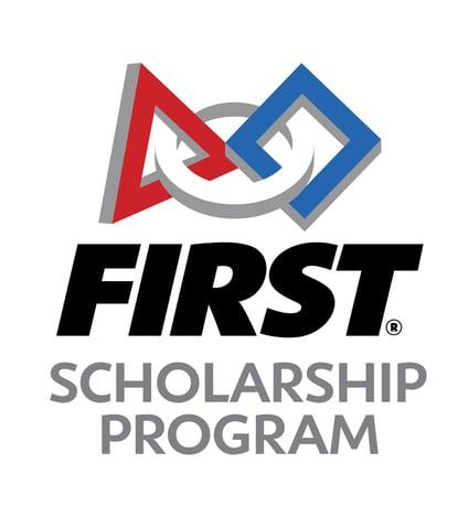 FIRST Scholarship Program