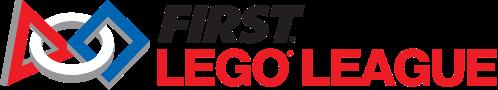 logo-FIRST-LL.png