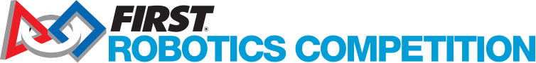 logo-FIRST-RC.png