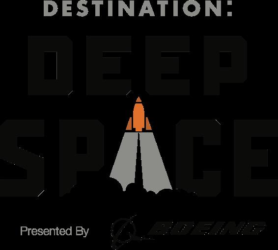 logo-deep-space