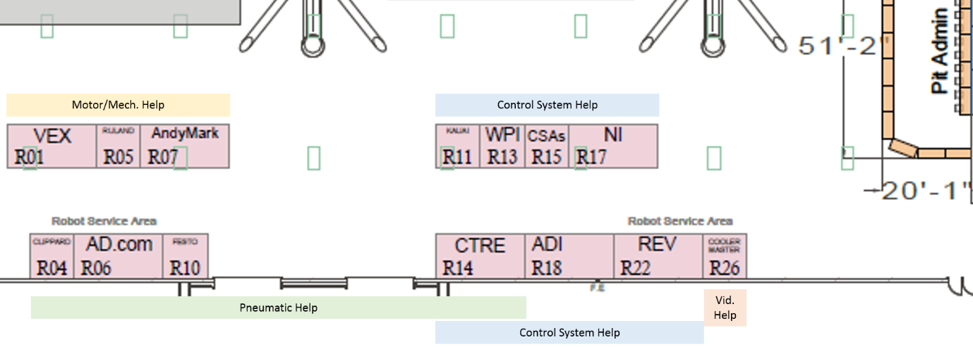robot-service-houston-frc