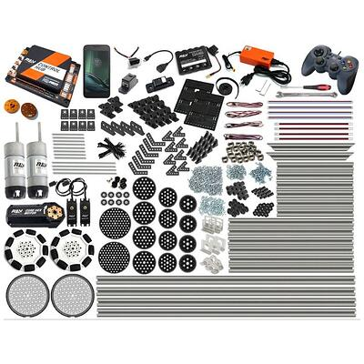 REV Robotics Education Robotics Kit