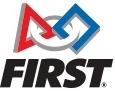firstnewslogo-232773-edited