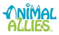 fl-animal-allies-logo