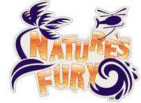 fl-natures-fury-logo