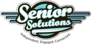 fl-senior-solutions-logo