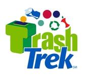 fl-trash-trek-logo