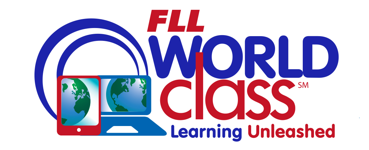 fl-world-class-logo