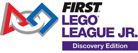 flljr-discovery-edition-logo