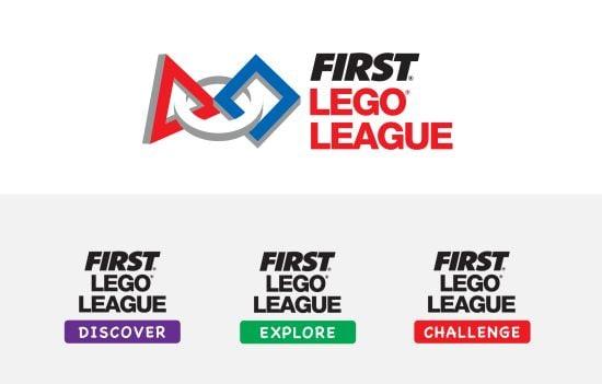 fll-divisions-header