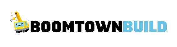 BOOMTOWN-BUILD