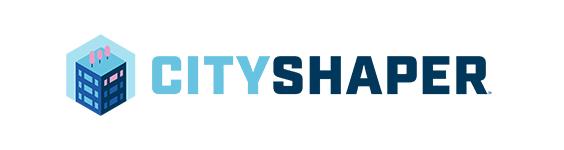 CITY-SHAPER