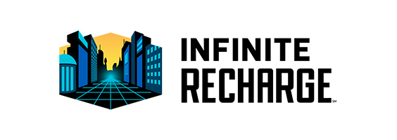 INFINITE-RECHARGE