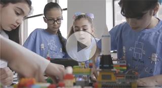 LEGO-Foundation-Grant