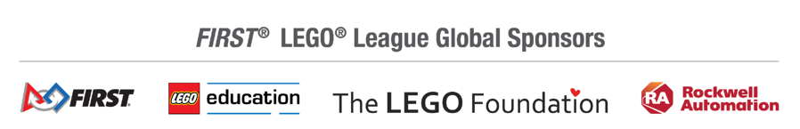 fll-global-sponsors-horizontal