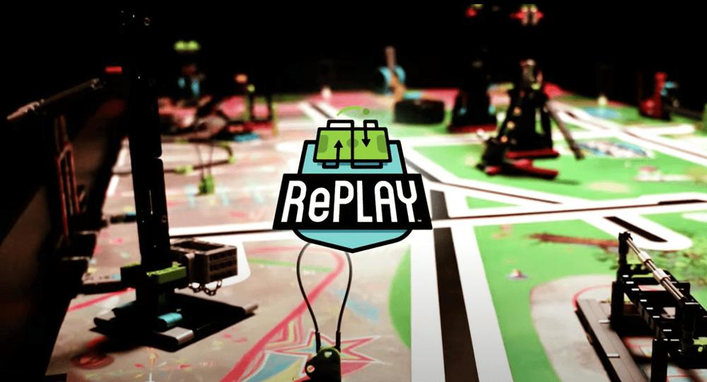 replay-video-still